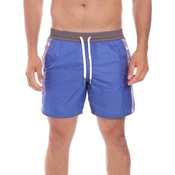 Textil Homem Fatos e shorts de banho Colmar 7265 5ST Azul