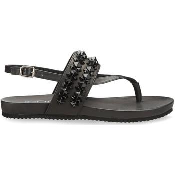 Sapatos Mulher Sandálias Cult CLW327900 Preto