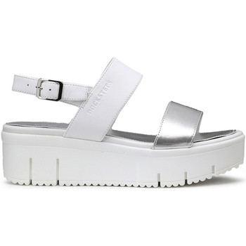 Sapatos Mulher Sandálias Docksteps DSW953100 Branco
