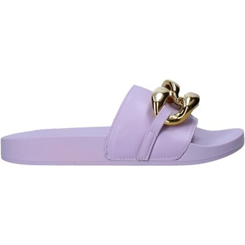 Sapatos Mulher Chinelos Gold&gold A21 FL162 Tolet