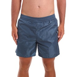 Textil Homem Fatos e shorts de banho Colmar 7271S 8PC Azul
