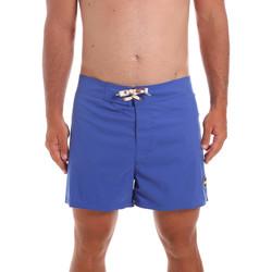 Textil Homem Fatos e shorts de banho Colmar 7246 8RG Azul
