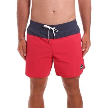 Textil Homem Fatos e shorts de banho Colmar 7258 5SE Vermelho