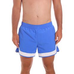 Textil Homem Fatos e shorts de banho Colmar 7255 4RI Azul