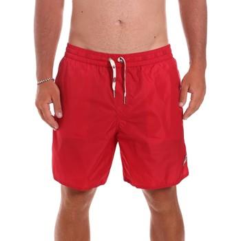 Textil Homem Fatos e shorts de banho Colmar 7248 8PC Vermelho