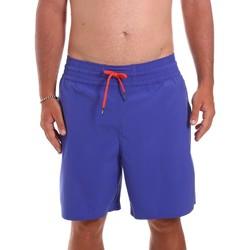 Textil Homem Fatos e shorts de banho Colmar 0913 1QF Azul