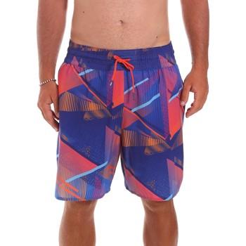 Textil Homem Fatos e shorts de banho Colmar 0913 2TU Azul