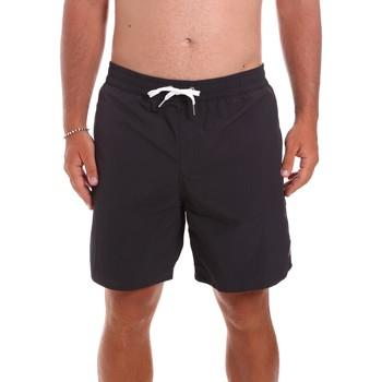 Textil Homem Fatos e shorts de banho Colmar 7248 5SE Preto