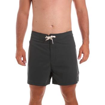 Textil Homem Fatos e shorts de banho Colmar 7246 1TR Verde