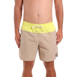 Textil Homem Fatos e shorts de banho Colmar 7263 1TR Bege