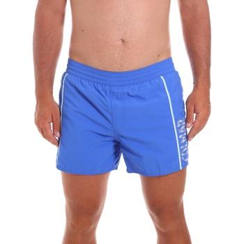 Textil Homem Fatos e shorts de banho Colmar 7213R 4RI Azul