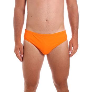 Textil Homem Fatos e shorts de banho Colmar 6609 4LR Laranja