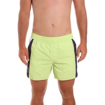 Textil Homem Fatos e shorts de banho Colmar 7247 4RI Amarelo