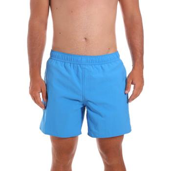 Textil Homem Fatos e shorts de banho Colmar 7245 4RI Azul