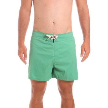 Textil Homem Fatos e shorts de banho Colmar 7246 8RG Verde
