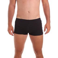 Textil Homem Fatos e shorts de banho Colmar 6521 4LR Preto