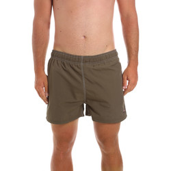Textil Homem Fatos e shorts de banho Key Up 298XM 0001 Verde