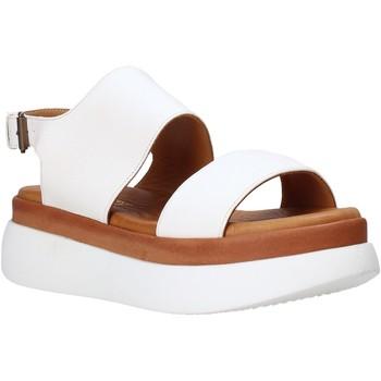 Sapatos Mulher Sandálias Sshady L2205 Branco