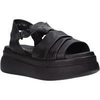 Sapatos Mulher Sandálias Sshady L2209 Preto