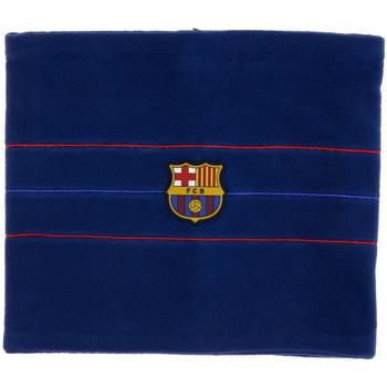 Acessórios Homem Cachecol Fc Barcelona  Azul