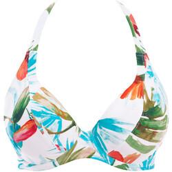 Textil Mulher Biquínis separados Fantasie FS501204 AQE Branco