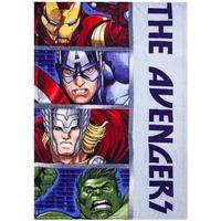 Casa Rapaz Colcha Avengers HQ4350_2 Azul