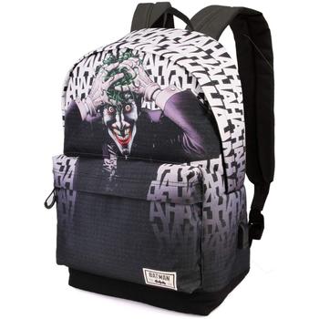 Malas Criança Mochila Joker 38955 Negro