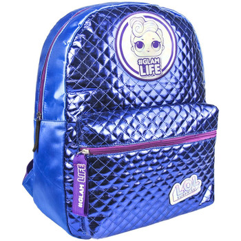 Malas Rapariga Mochila Lol 2100002695 Azul