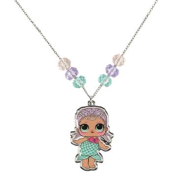 Relógios & jóias Rapariga Colar Lol 2500001119B Multicolor