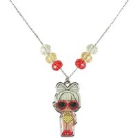 Relógios & jóias Rapariga Colar Lol 2500001119D Multicolor