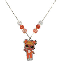 Relógios & jóias Rapariga Colar Lol 2500001119F Multicolor