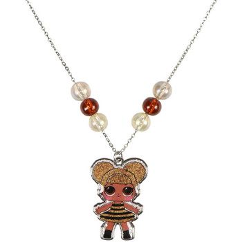Relógios & jóias Rapariga Colar Lol 2500001119G Multicolor