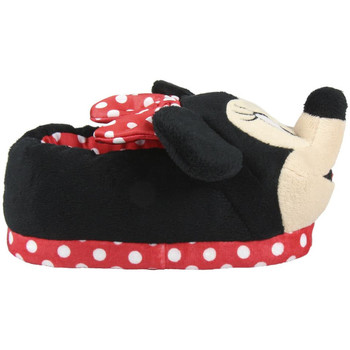Sapatos Rapariga Chinelos Disney 2300003358 Negro