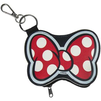 Acessórios Mulher Porta-chaves Disney 2600000274 Rojo
