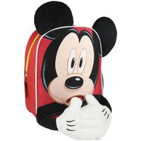 Malas Rapaz Mochila Disney 2100002202 Rojo