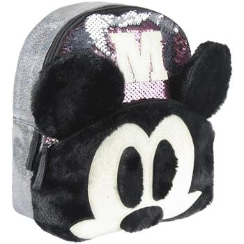 Malas Rapariga Mochila Disney 2100002665 Plata