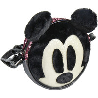 Malas Mulher Bolsa tiracolo Disney 2100002672A Rosa