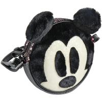 Malas Mulher Bolsa tiracolo Disney 2100002672B Negro