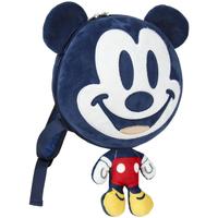 Malas Rapaz Mochila Disney 2100002445 Azul