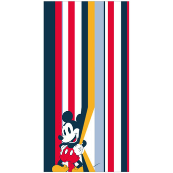 Casa Homem Toalha e luva de banho Disney 2200003989 Multicolor