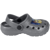 Sapatos Rapaz Tamancos Patrulla Canina 2300004302B Gris