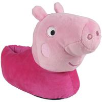Sapatos Rapariga Chinelos Peppa Pig 2300004206 Rosa
