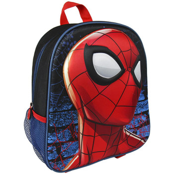 Malas Rapaz Mochila Spiderman 2100001969 Azul