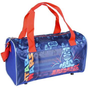 Malas Criança Saco de desporto Disney 2100003078 Azul