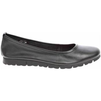 Sapatos Mulher Sabrinas Jana 882211926001 Preto