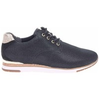 Sapatos Mulher Sapatos Gabor 84320 Preto