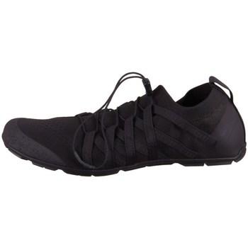Sapatos Homem Sapatilhas Meindl Pure Freedom Preto