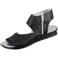Sapatos Mulher Sandálias Arche AUROCK Preto