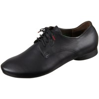 Sapatos Mulher Sapatilhas Think Guad Preto