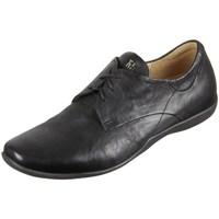Sapatos Homem Sapatilhas Think Stone Preto